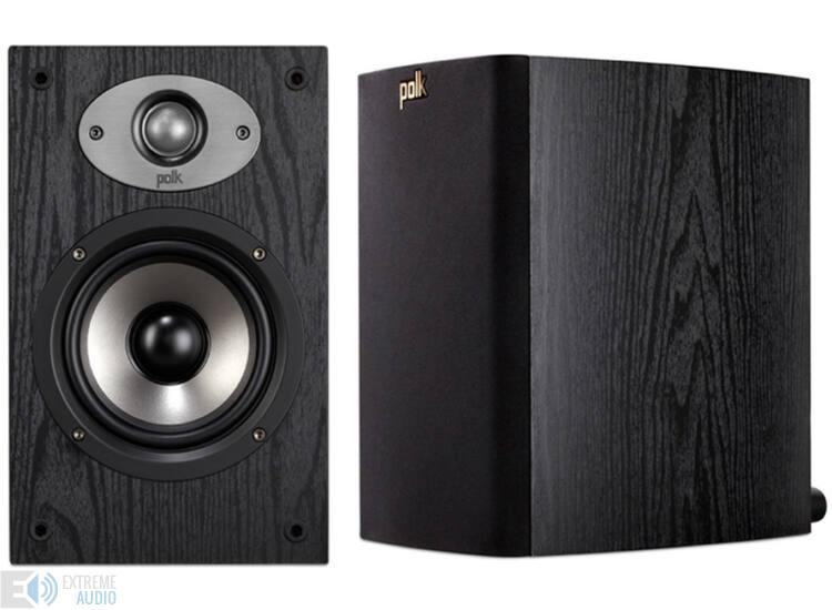 Polk Audio – TSX 110B állványos hangfal