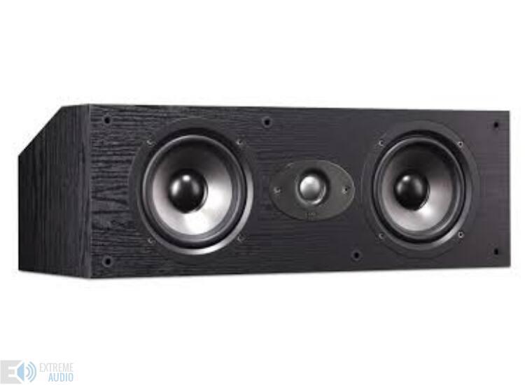 Polk Audio TSX 150C centersugárzó