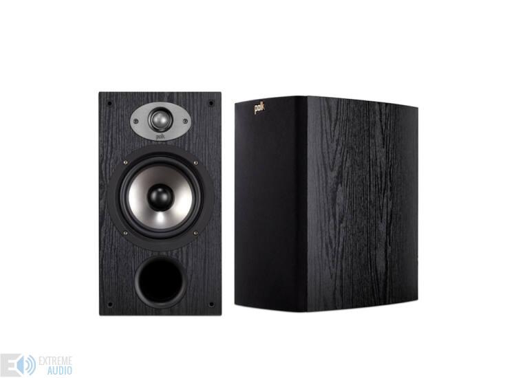 Polk Audio – TSX 220B állványos hangfal