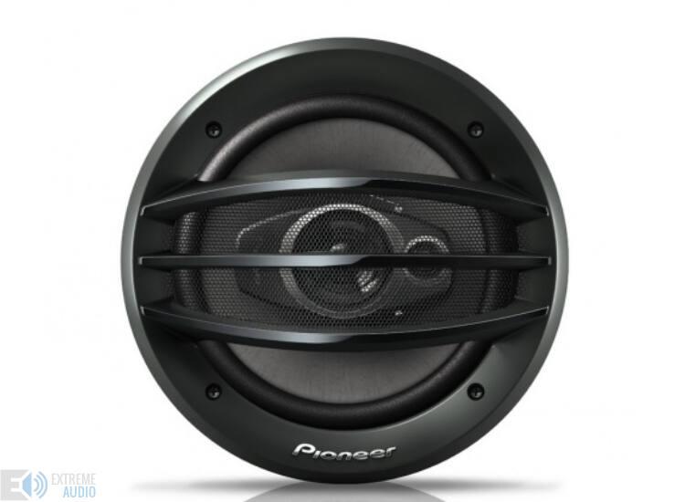 Pioneer TS-A2013I hangszóró