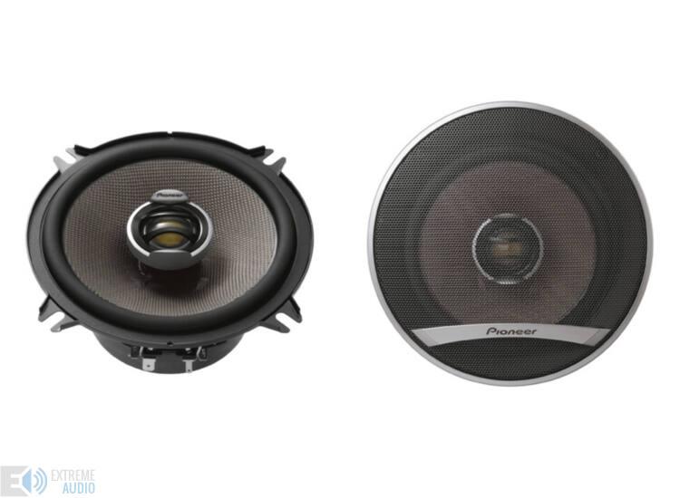 Pioneer TS-E1302i hangszóró