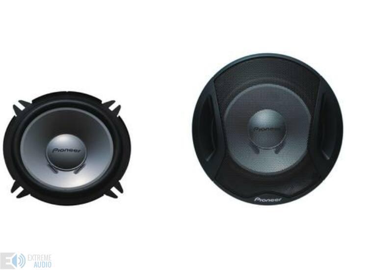 Pioneer TS-Q131C hangszóró szett
