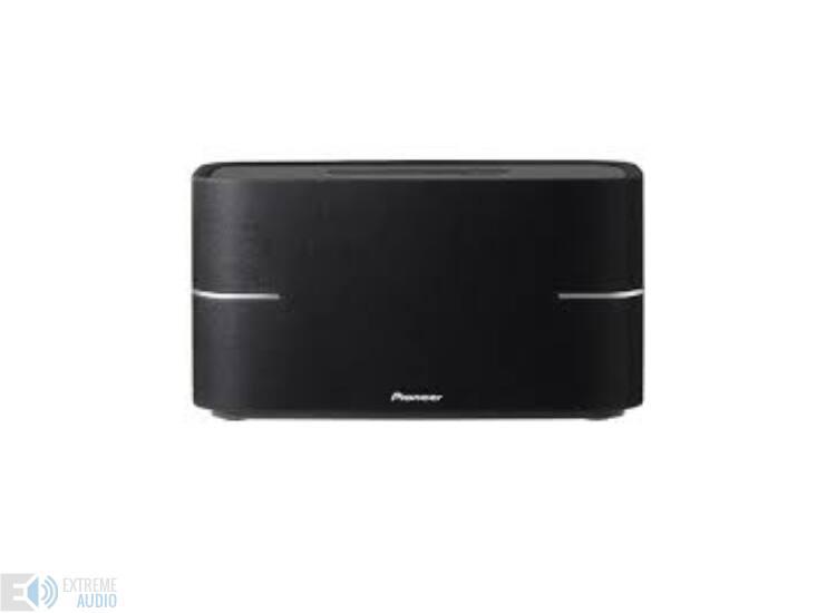 Pioneer XW-BTS1 Bluetooth hangszóró