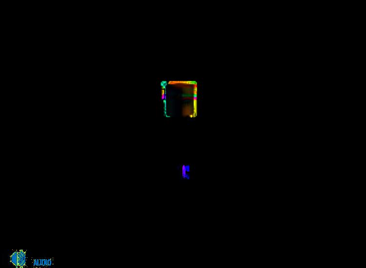 Wharfedale DIAMOND 10.0 STAND Hangsugárzó állvány (darabár!)