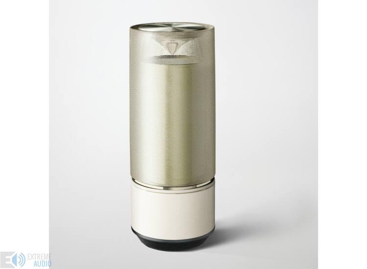 Yamaha LSX-70 Vezeték nélküli hangszóró arany (Bolti bemutató darab)