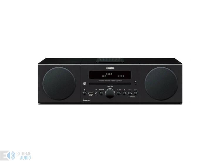 Yamaha MCR-B142 Mikro Hi-Fi