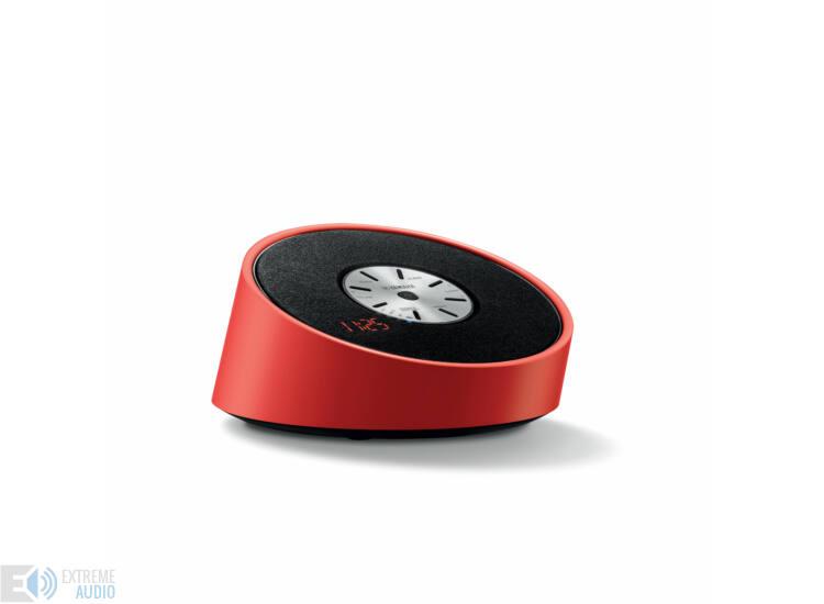 Yamaha TSX-B15 Bluetooth hangszóró piros
