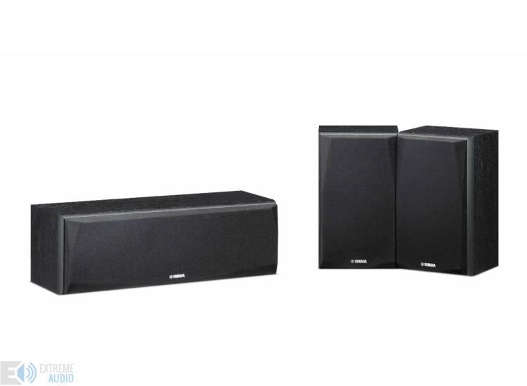 Yamaha NS-P51 3.0 hangfalszett